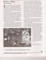 1954 Kombi 20-096154