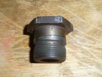 Auto-Stick Gland Nut