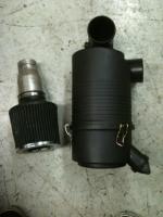 Donaldsen FPG70020 Filter