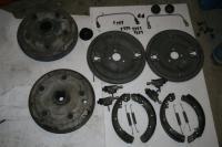 356 brakes