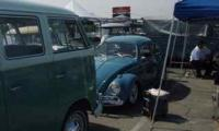 Irwindale Drag Day 2011