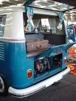 2003 VW NATIONALS - SYDNEY, AUSTRALIA
