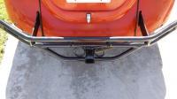 back bumper