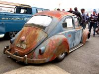 Volksworld Show 2011