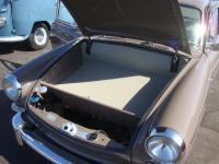 Restored '64 Notchback