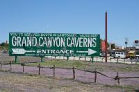 VWHoward's Az. Route 66 Caravan and Campout 2011