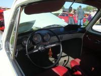 '65 Notchback