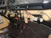 Soundproofing Part II