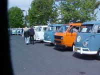 Type 2 line-up