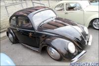 Ninove, VolksWorld, Cruisenight pictures online!