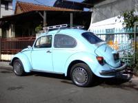 1974 standar beetle