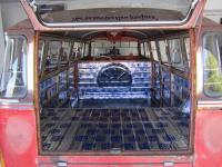 1960 15 Window