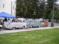 Kelly Park 2011