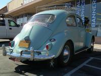 61 pastel blue L391