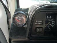 Oil pressure gauge kit