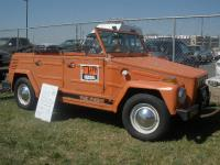 Madera California Spring Fling 2011