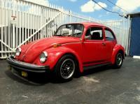 74 Beetle