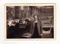Factory 1949