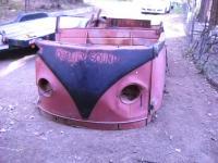 quality sound barndoor deluxe puzzle