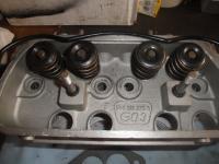 Mini D ports