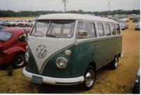 from the atco punch buggy 1990