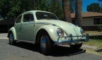 My Beryl Green AZ 63
