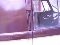 59 Euro panel with semaphores