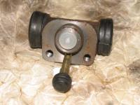 NOS Wheelcylinder