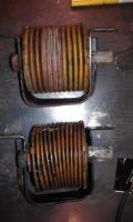 T4 Thermostat