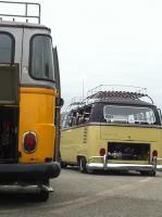2011 VW Classic