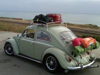 VW CLASSIC WEEK!!!