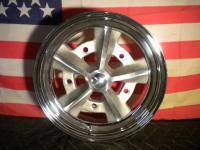 The NEW wheels from RANDAR   (SULTAN)