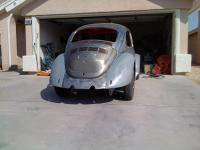 before paint