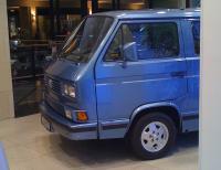 berlin T3