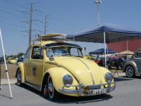volks n the hood 2011