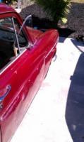 67 De LA Cruzmobil
