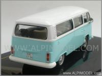 1972 die cast model bay window