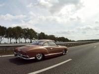 my '58 lowlight ghia