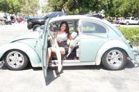 FOREIGN FANTASY VW CLUB