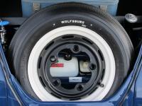 Wolfsburg Tire