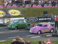 cool racecars at EBI 4