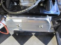 new billet 36 high lift 36hp valve cover