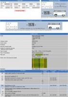 Regis' M-Code Plate Decoded