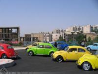 Iran Classic VW Club