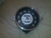 55trip speedo