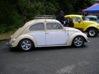 Vintage Meet 2011