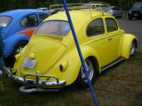 NW VW. Nationals 2011
