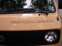 campmobile sticker