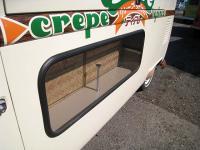 crepe bus