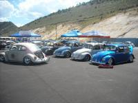 KDP Bug in 2011